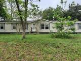 6188 Halbision Road - Photo 1