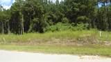 239 County Road 5001 - Photo 1