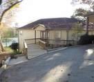 527 Caney Creek Drive - Photo 1
