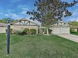 16211 Bougainvilla Lane - Photo 1