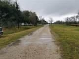 9822 Uzzell Road - Photo 7
