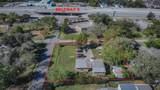 2439 Oleander Drive - Photo 1