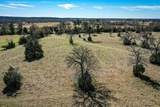 37.36 Acres Fm 1696 Road - Photo 18
