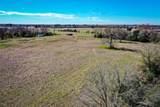 37.36 Acres Fm 1696 Road - Photo 31