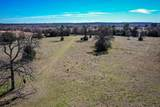 37.36 Acres Fm 1696 Road - Photo 37