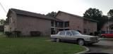 149 Bellwood Drive - Photo 1