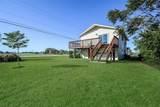 105 Meadowlark Drive - Photo 1