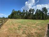 Lot 4 Winters Ranch Road - Photo 1