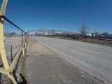7200 Lyons Avenue - Photo 1
