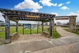 4818 Windy Poplar Trail - Photo 13