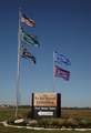 4818 Windy Poplar Trail - Photo 6