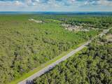 0 Hwy 321/ Tract 3 - Photo 1