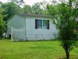 1200 Campbell Acres Road - Photo 1