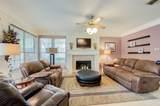 16307 Lakestone Drive - Photo 14