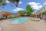 16307 Lakestone Drive - Photo 40