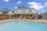 16307 Lakestone Drive - Photo 42