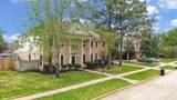 16307 Lakestone Drive - Photo 46