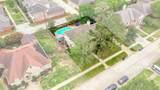 16307 Lakestone Drive - Photo 47