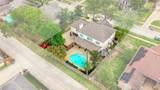 16307 Lakestone Drive - Photo 49