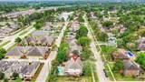 16307 Lakestone Drive - Photo 50