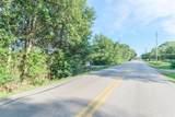 0 Bois D Arc Lane Lane - Photo 6