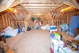 8607 County Road 628 - Photo 41
