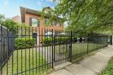 528 Hawthorne Street - Photo 1