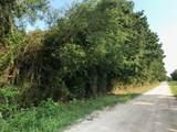 TBD Morgan Road - Photo 1