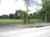 4337 Pinemont Drive - Photo 1