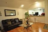 22810 Fairfax Village Circle - Photo 19