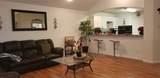 22810 Fairfax Village Circle - Photo 22