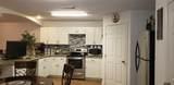 22810 Fairfax Village Circle - Photo 30