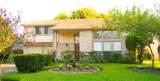 13627 Wileywood Drive - Photo 1