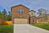 20907 Solstice Point Drive - Photo 1
