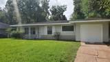 6026 Kenilwood Drive - Photo 1