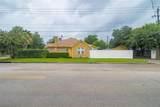 837 Peddie Street - Photo 12