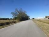 511 Blassingame Road - Photo 2