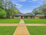 3531 Woodvalley Drive - Photo 1