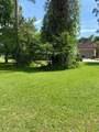 11823 Thoreau Drive - Photo 1