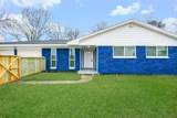 13703 Chrisman Road - Photo 1