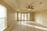 1057 County Road 291 - Photo 30