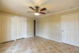 1057 County Road 291 - Photo 34