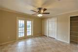 1057 County Road 291 - Photo 35