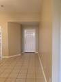 259 Rolling Brook Drive - Photo 5