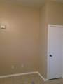 259 Rolling Brook Drive - Photo 6