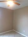 259 Rolling Brook Drive - Photo 8