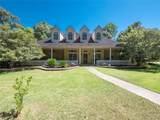 15497 Crown Oaks Drive - Photo 1
