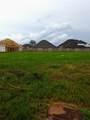 20129 Clear Ridge Lane - Photo 1