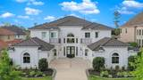 126 Curly Willow Circle - Photo 1