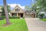 8606 Cedarbrake Drive - Photo 1
